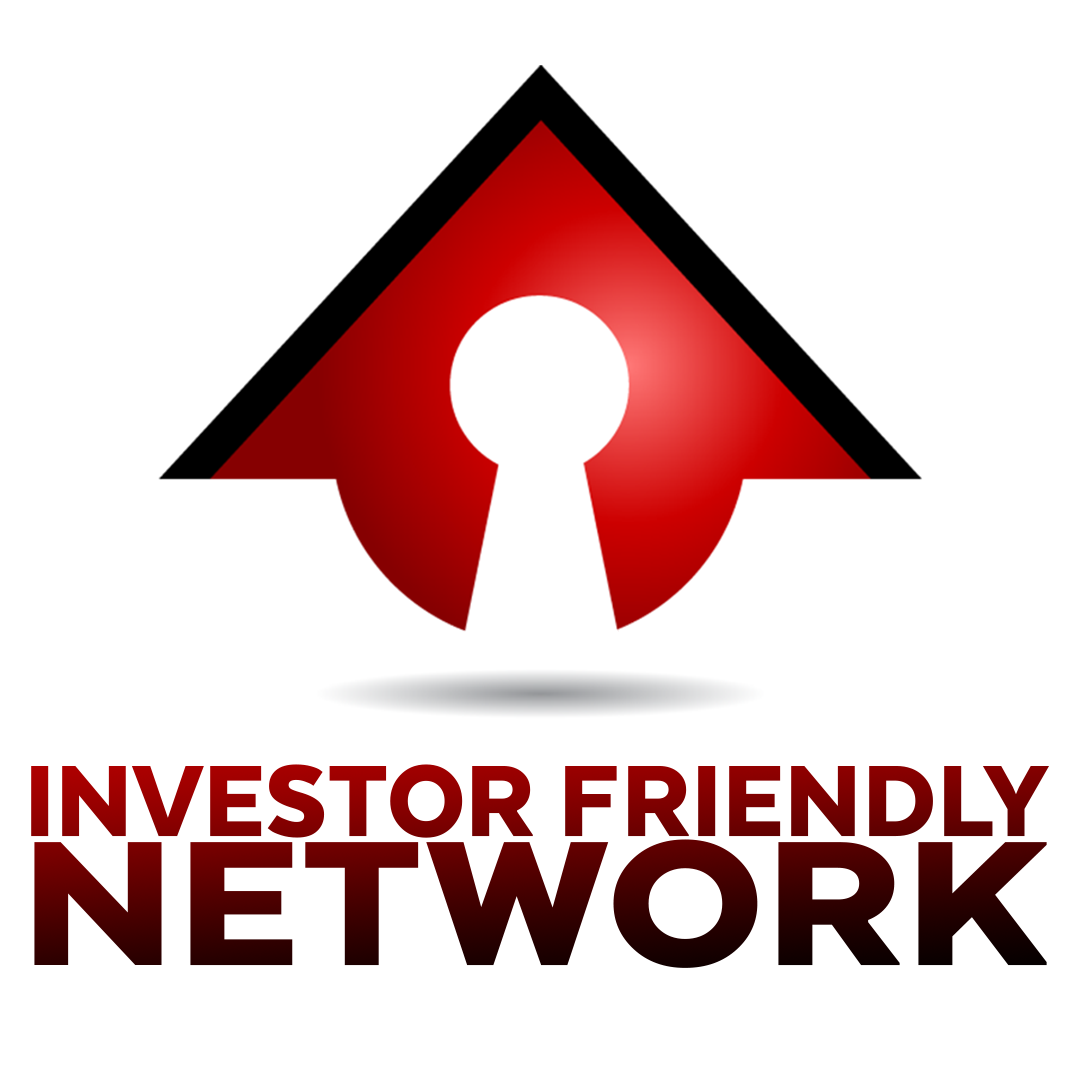 Investor Friendly Network
